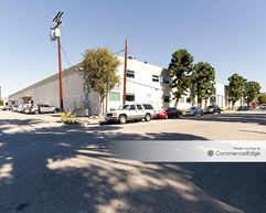 6817 Acco Street - Commerce