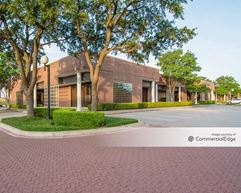 Avion Business Center - Carrollton