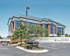 Mayfair Professional Center - Huntsville