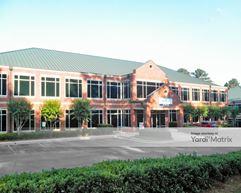 Stadium Parkway Office Center - Hoover