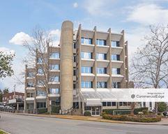 Westpark Building - Nashville