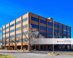 Metro North Office Building - Northglenn