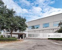 4101 Interwood North Pkwy - Houston