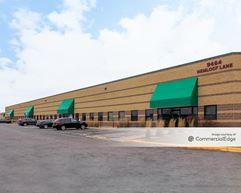 Five Star Commerce Center I - Maple Grove
