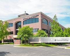 Century Building - Northville