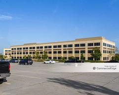 CSG International Omaha Office Campus - Elkhorn