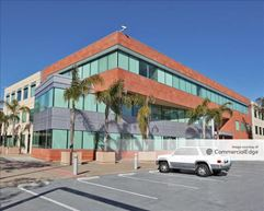 Solana Beach Corporate Centre I & III - Solana Beach