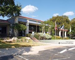 Northview Business Center - Austin
