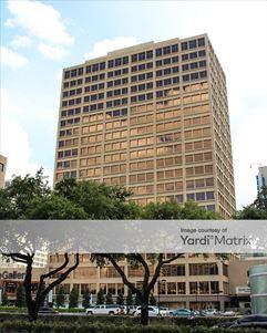 Galleria Tower 2 - Houston