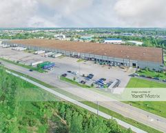 1250 Interstate Drive - Wentzville