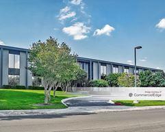 Centerview Crossing Office Park - Austin & Lamar Buildings - San Antonio