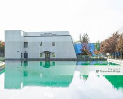 Lundy Professional Center - San Jose