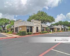 5510 Abrams Road - Dallas