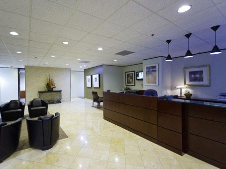 Office Freedom | 15851 North Dallas Parkway