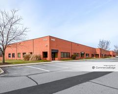 Windsor Corporate Park - 2520 Lord Baltimore Drive - Windsor Mill