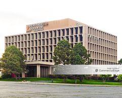 Lakeside Office Park - Denver