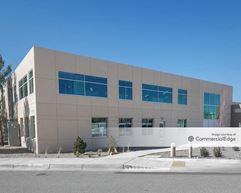 4100 Pan American NE - Albuquerque