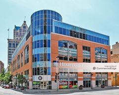 789 North Water Street - Milwaukee