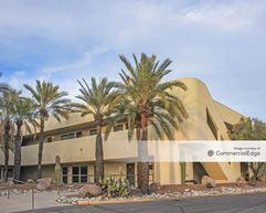 El Dorado Medical Plaza - Tucson