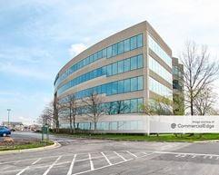 Turfway Ridge Office Park II - Florence