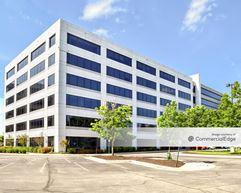 Dulles Executive Plaza I - Herndon