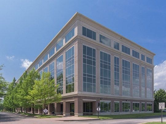 Office Freedom | 320 Seven Springs Way