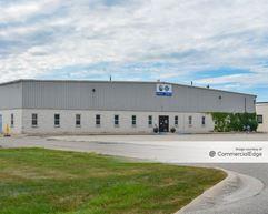 PTM Corporation Campus - Fair Haven
