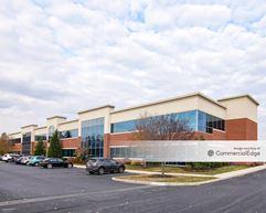 Bent Creek Office Park - 1700 Bent Creek Blvd - Mechanicsburg
