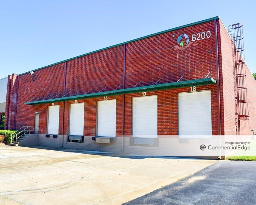 6200 Purdue Drive SW
