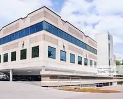 Granite Woods Corporate Center - Braintree