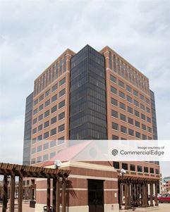 The Baldwin Offices - Cincinnati