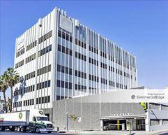 200 Pine Avenue - Long Beach