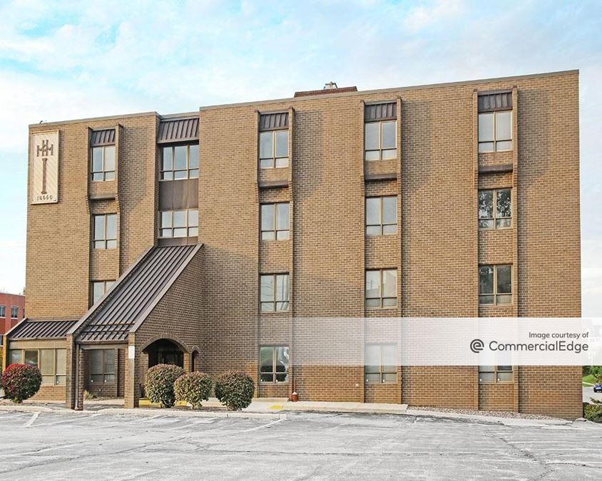 Middleburg Heights Medical Arts I & II