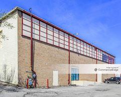 Prime West Allentown Building - Allentown