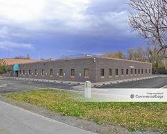 435 Montano Road NE - Albuquerque