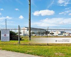 PCC Energy Group Headquarters - Houston