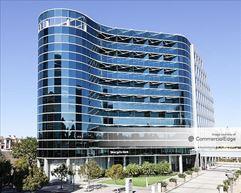La Jolla Square - 4250 Executive Square - La Jolla