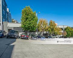 Abbott Building - San Francisco