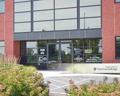6375 Mercury Drive - Mechanicsburg