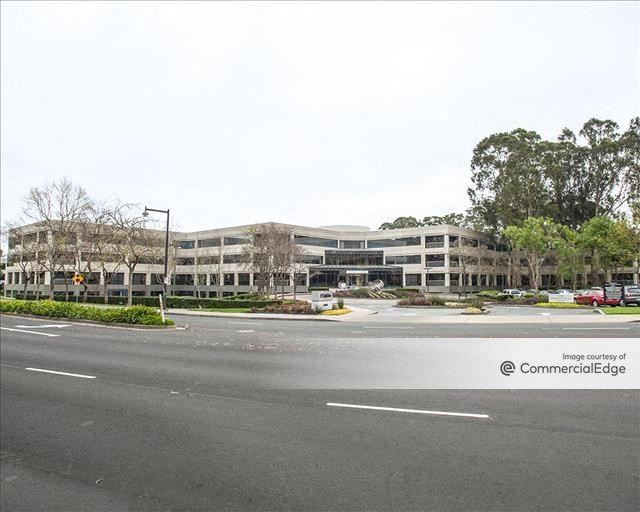 Bayhill Office Center IV