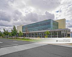 Legacy Mount Hood Medical Center - Building 4 - Gresham