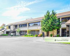 Overlake Business Center South - Redmond