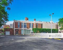 347 Main Street - Poughkeepsie