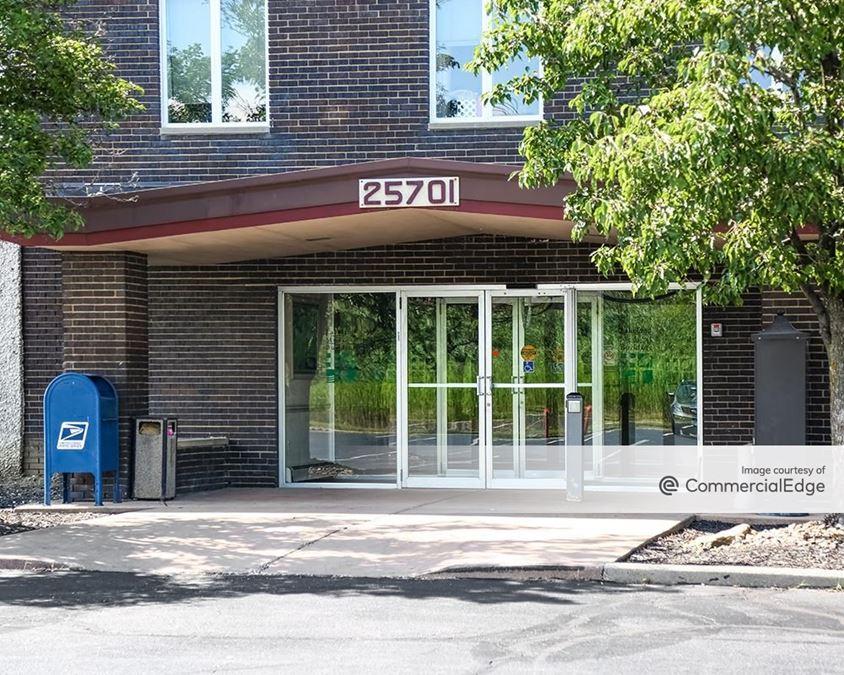Lakeland Professional Building