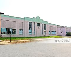 O'Neill Industrial Center - Norristown