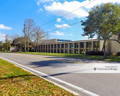500 East Central Avenue - Winter Haven