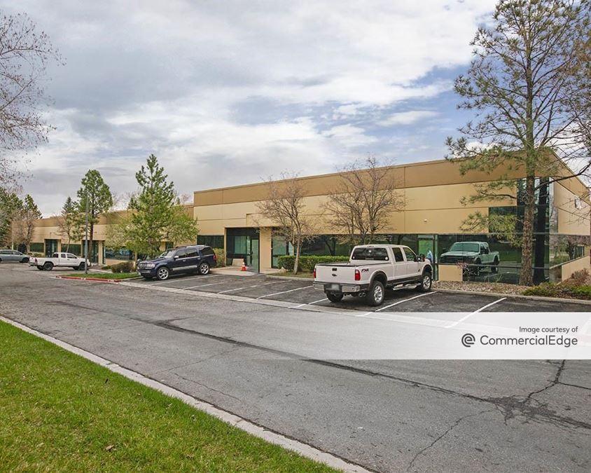 325 Interlocken Pkwy - Buildings A, B & C