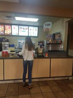 Fire Sale for Property at 10% Down! Gas Station and Dairy Queen in Thomson, GA! No COAM! - Thomson