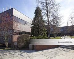 Apex Fort Washington - 601 Office Center Drive - Fort Washington