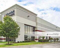 Fox River Business Center - Building 10 - Elgin